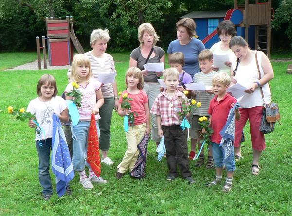 Gefunden zu angelika wörner auf http www hopfau de